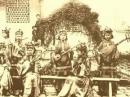 Văn học và nghệ thuật dân gian thế kỉ XVI - XVIII