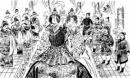 Nguyên nhân thắng lợi và Ý nghĩa lịch sử của phong trào Tây Sơn