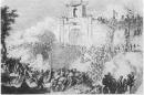 Trình bày cuộc tiến quân của vua Quang Trung đại phá quân Thanh