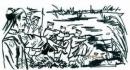 Sự mục nát của chính quyền họ Trịnh đã dẫn đến những hậu quả gì ?