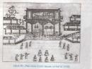 Chiến tranh Trịnh - Nguyễn và sự chia cắt Đàng Trong - Đàng Ngoài