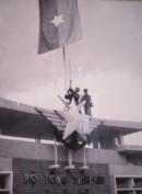 Ý nghĩa lịch sử, nguyên nhân thắng lợi của cuộc kháng chiến chống Mĩ, cứu nước (1954-1975)