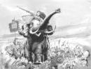 Những cuộc khởi nghĩa lớn trong thời Bắc thuộc.Ý nghĩa lịch sử của những cuộc khởi nghĩa đó.
