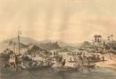 Những thành tựu về kĩ thuật ở nước ta cuối thế kỉ XVIII - nửa đầu thế kỉ XIX