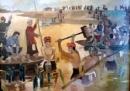 Cuộc kháng chiến chống quân Nam Hán xâm lược lần thứ nhất của Dương Đình Nghệ thắng lợi có ý nghĩa gì ?