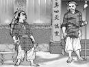 Trong các thế kỉ I - VI, chế độ cai trị của các triều đại phương Bắc đối với nước ta có gì thay đổi?