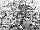 Vì sao Kiều Công Tiễn cho người cầu cứu nhà Nam Hán