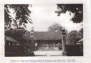 Khởi nghĩa Phùng Hưng (trong khoảng 776 - 791)