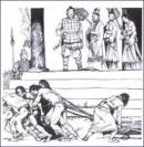 Chế độ cai trị của các triều đại phong kiến phương Bắc đối với nước ta từ thế kỉ I đến thế kỉ VI