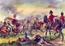 Học lịch sử để làm gì ?
