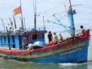 Phát triển tổng hợp kinh tế biển (tiếp theo)