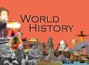 Lịch sử là gì?