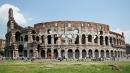 Xã hội cổ đại Hi Lạp và Rô-ma gồm những giai cấp nào?