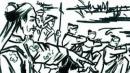 Chống quân Lương xâm lược