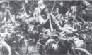 Chính sách của thực dân Pháp ở Đông Dương trong thời chiến.