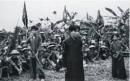Chiến sự ở Đà Nẵng những năm 1858 - 1859