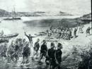 Kháng chiến ở Hà Nội và các tỉnh đồng bằng Bắc Kì (1873 - 1874)