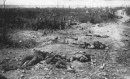 Lập niên biểu về giai đoạn thứ hai của cuộc Chiến tranh thế giới thứ nhất.