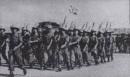 Hiệp ước Pa-tơ-nốt. Nhà nước phong kiến Việt Nam sụp đổ (1884)