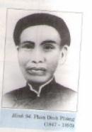 Khởi nghĩa Hương Khê (1885 - 1896)