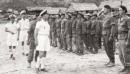 Tổ chức bộ máy Nhà nước Việt Nam (1897 - 1914)