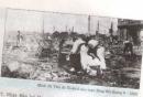 Nhật Bản sau chiến tranh thế giới thứ nhất