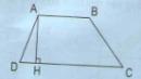Bài 1 trang 93 sgk toán 5