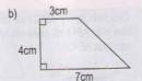 Bài 1 trang 94 SGK toán 5