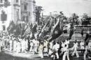 các phong trào yêu nước đầu thế kỉ XX với phong trào yêu nước cuối thế kỉ XIX