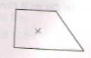 Bài 1 trang 91 sgk toán 5