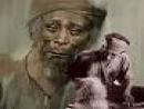 Cảm nghĩ về nhân vật lão Hạc và ông giáo trong Lão Hạc của Nam Cao
