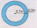 Bài 3 trang 100  SGK toán 5 luyện tập