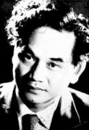 Những nét chính trong sự nghiệp văn học của nhà thơ Xuân Diệu.