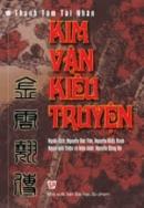 """Phân tích tác phẩm """"Luận về chính học cùng tà thuyết: Quốc Văn - Kim Vân Kiều - Nguyên Du"""" của Ngô Đức Kế."""