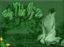 Hình ảnh thiên nhiên và tình yêu cuộc sông trong bài Đây thôn Vĩ Dạ của Hàn Mặc Tử.  Bình giảng khổ thơ đầu của bài Đây thôn Vĩ Dạ - Hàn Mặc Tử.