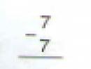 Bài 1, bài 2, bài 3, bài 4 trang 69 sgk toán lớp 1