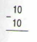 Bài 1, bài 3, bài 4 trang 83, 84 sgk toán lớp 1