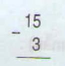 Bài 1, bài 2, bài 3, bài 4, bài 5 trang 113 sgk toán lớp 1