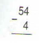 Bài 1, bài 2, bài 3, bài 4 trang 160 sgk toán lớp 1