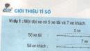 Bài 1, bài 2, bài 3, bài 4 Tiết 137 trang 146 sgk Toán 4