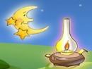 Trình bày ý kiến thuyết phục mọi người về sự cần thiết của cả trăng và đèn