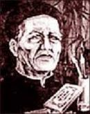 Anh (chị) hãy nêu những bài học thấm thìa nhất về cuộc đời và thư của Nguyễn Đình Chiểu