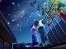 """Mỗi truyện của Thạch Lam là một bài thơ trữ tình""""  Phân tích truyện ngắn Hai đứa trẻ để làm sáng tỏ nhận định trên"""
