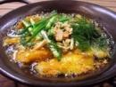 Giới thiệu món ăn đặc sản : Chả cá Hà Nội.