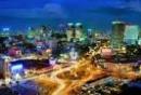 Giới thiệu thành phố Hồ Chí Minh.