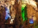 Giới thiệu khu du lịch Phong Nha - Kẻ Bàng.
