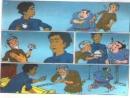 Chính tả bài Vầng trăng quê em trang 142 SGK Tiếng Việt 3 tập 1