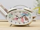 Tả cái đồng hồ báo thức, Tiếng Việt 5