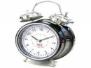 Lập dàn ý miêu tả Cái đồng hồ báo thức.