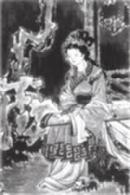 Phân tích Nỗi sầu oán của người cung nữ (trích Cung oán ngâm)